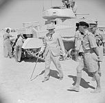 The British Army in North Africa 1942 E15381.jpg
