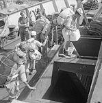 The British Reoccupation of Hong Kong SE5476.jpg