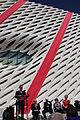 The Broad Museum Grand Opening (21658920875).jpg