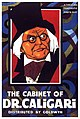 The Cabinet of Doctor Caligari Movie poster.jpg