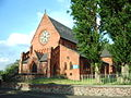 The Church of the Ascension, Lower Broughton, Salford - geograph.org.uk - 440540.jpg