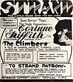 The Climbers (1919) - 1.jpg