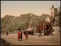 The Convent, Cetinje, Montenegro WDL2609.png