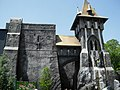 The Curse of DarKastle (Busch Gardens Williamsburg).jpg