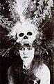 The Diamond Queen (1921) - 1.jpg