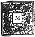 The Doctrine and Discipline of Divorce - Milton (1644) - Capital M.jpg