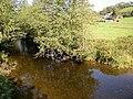 The Eastern Cleddau , Llandissilio East - geograph.org.uk - 603685.jpg