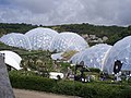 The Eden Project - geograph.org.uk - 1018659.jpg