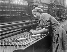 The Employment of Women in Britain, 1914-1918 Q28123.jpg