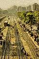 The Endless Track (13281709214).jpg