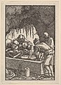 The Entombment, from The Fall and Salvation of Mankind Through the Life and Passion of Christ MET DP832983.jpg