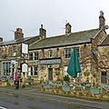 The Fleece (13241391884).jpg