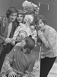The Flower Pot Men (1967).jpg