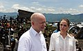 The Foreign Secretary and Angelina Jolie visit Nzolo camp (8592271912).jpg