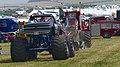 The Great Dorset Steam Fair 2013 (9614905159).jpg
