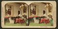 The Green Room, from Robert N. Dennis collection of stereoscopic views.png