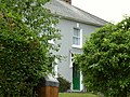 The Grey Cottage Hungerford 040.jpg