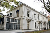 The Hague Institute HQ.jpg