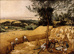 The Harvesters by Brueghel.jpg