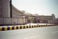 The High Court of Lucknow - Gomti Nagar.tif