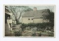 The Howland House, 1666, Plymouth, Mass (NYPL b12647398-74534).tiff
