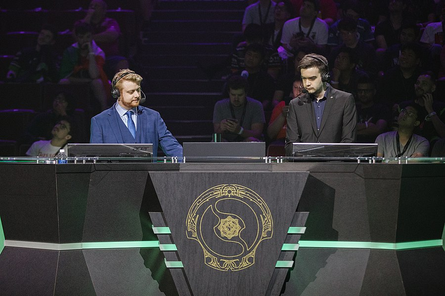 The International 2018 (30302303908).jpg
