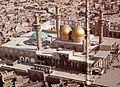 The Kadhimain mosque-iraq.jpg
