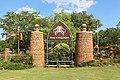 The Kingdom Hotel, Victoria Falls 01.jpg