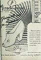 The Ladies' home journal (1948) (14765561754).jpg