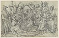 The Lamentation MET DP102191~1.jpg