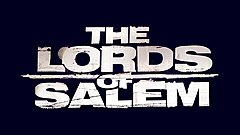 The Lords of Salem.jpg