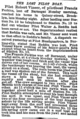 The Lost Pilot Boat in the New York Times on January 26, 1887.png