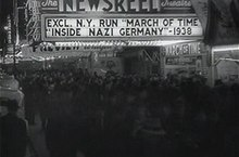 The March of Time Inside Nazi Germany 1938.jpg