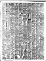 The New Orleans Bee 1859 September 0046.pdf