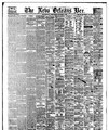 The New Orleans Bee 1859 September 0083.pdf