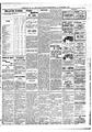 The New Orleans Bee 1907 November 0039.pdf