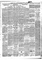The New Orleans Bee 1907 November 0149.pdf