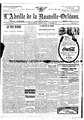 The New Orleans Bee 1911 September 0089.pdf