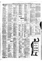 The New Orleans Bee 1911 September 0147.pdf