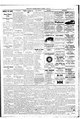 The New Orleans Bee 1913 March 0095.pdf