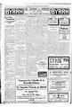 The New Orleans Bee 1915 December 0068.pdf