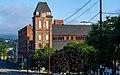 The Office - Penn Paper - Landscape (48472737706).jpg