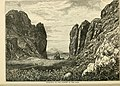 The Pacific tourist (1876) (14574240399).jpg