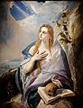The Penitent Magdalene El Greco.jpg