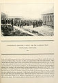 The Photographic History of The Civil War Volume 07 Page 043.jpg