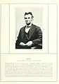 The Photographic History of The Civil War Volume 09 Page 262.jpg