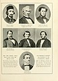 The Photographic History of The Civil War Volume 10 Page 017.jpg