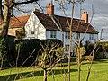 The Privets, Buttery Lane, Teversal, Mansfield (9).jpg