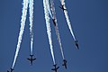 The Red Arrows 20 (4817994660).jpg