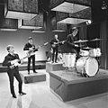 The Searchers 1964 (2).jpg